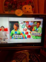 2014-05-06_J2第12節:湘南2−1栃木(BMWス) (326).jpg