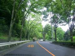 2014-06-29_圏央道相模原相川—八王子西初乗り (43).jpg