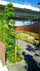 2014-06-29_圏央道相模原相川—八王子西初乗り (99).jpg