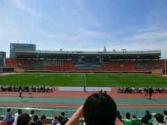2014-5-03_国立競技場 (115).jpg
