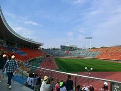 2014-5-03_国立競技場 (259).jpg