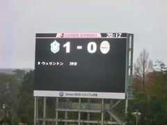 20140302_湘南1ー0山形(BMWス) 選手入場〜試合終了 (31).jpg