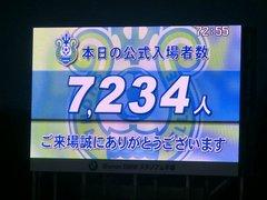 20140302_湘南1ー0山形(BMWス) 選手入場〜試合終了 (87).jpg