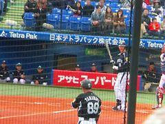 20140406_神宮球場にて(YS8-15T) (115).jpg