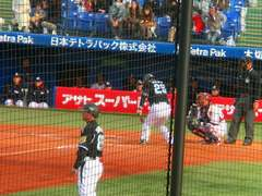 20140406_神宮球場にて(YS8-15T) (178).jpg