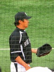 20140406_神宮球場にて(YS8-15T) (187).jpg