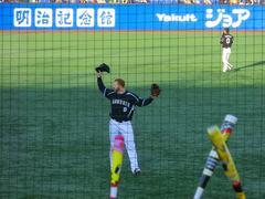 20140406_神宮球場にて(YS8-15T) (205).jpg