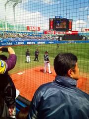20140406_神宮球場にて(YS8-15T) (8).jpg