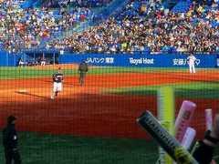 20140406_神宮球場にて(YS8-15T)マートン逆転3ラン.jpg