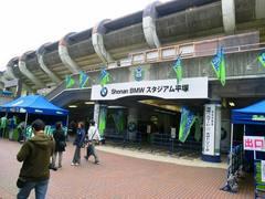 20140420_BMWス正門.jpg