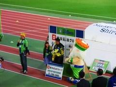 20140420_湘南4−0大分、試合終了後スタジアム (20).jpg