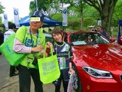 20140429_杏ちゃんとツーショット (2).jpg
