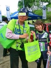 20140429_杏ちゃんとツーショット (3).jpg