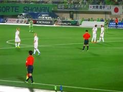 20140429_試合開始〜湘南3-0京都 (4).jpg