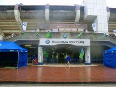 20140429_BMWス外周 (3).jpg