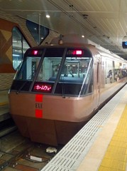 20140503新宿駅 (3).jpg