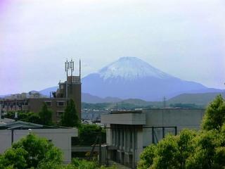 20140518_湘南2−0福岡(BMWス) (129)富士山.jpg