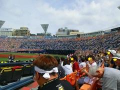 20140706_ハマスタ(阪神12‐6DeNA) (21).jpg