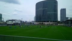 20140706_マリノスタウン(対ベルマーレ練習試合)  (124).jpg