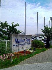 20140706_マリノスタウン(対ベルマーレ練習試合)  (1).jpg