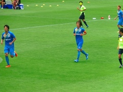20140706_マリノスタウン(対ベルマーレ練習試合)  (64-1).jpg