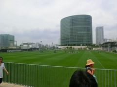 20140706_マリノスタウン(対ベルマーレ練習試合)  (7).jpg