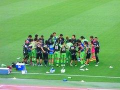 20140713_天皇杯2回戦(湘南2−1琉球_BMWス) (227).jpg