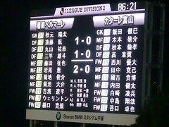 20140726_湘南2−0富山(BMWス)ファイナルスコア.jpg