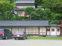 20140727_大山方面 (10).jpg