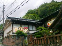 20140727_大山方面 (13).jpg