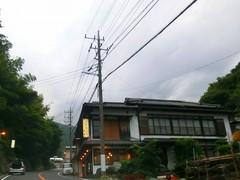 20140727_大山方面 (14).jpg