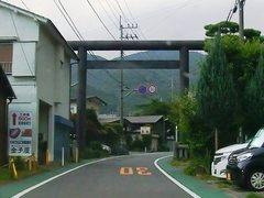 20140727_大山方面 (3).jpg