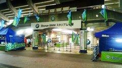 20140803_湘南−千葉(BMWス) (1).jpg