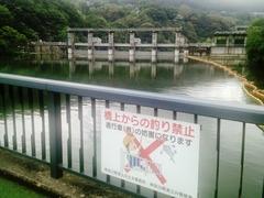 20140812_相模湖相模ダム付近 (10-1).jpg