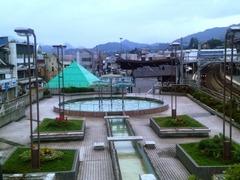 20140812_相模湖駅前 (4-1).jpg