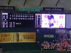 20140814_巨人—阪神(東京ドーム) (175).jpg