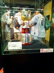 20140814_巨人—阪神(東京ドーム) (20).jpg