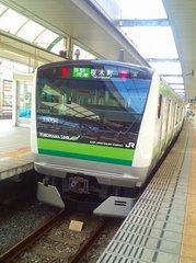 20140816_横浜線E233 (2).jpg