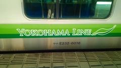 20140816_横浜線E233 (4).jpg