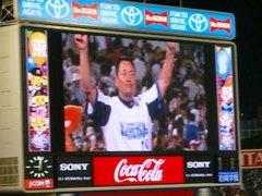 20140816_横浜−阪神(ハマスタ入場後〜試合終了まで) (106).jpg