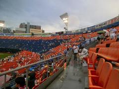 20140816_横浜−阪神(ハマスタ入場後〜試合終了まで) (1).jpg
