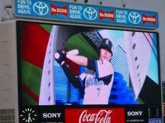 20140816_横浜−阪神(ハマスタ入場後〜試合終了まで) (22).jpg