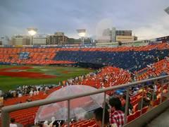 20140816_横浜−阪神(ハマスタ入場後〜試合終了まで) (2).jpg