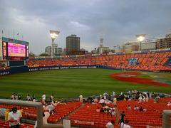 20140816_横浜−阪神(ハマスタ入場後〜試合終了まで) (3).jpg
