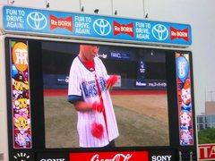 20140816_横浜−阪神(ハマスタ入場後〜試合終了まで) (36).jpg