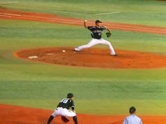 20140816_横浜−阪神(ハマスタ入場後〜試合終了まで) (58).jpg
