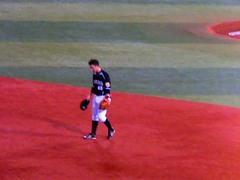 20140816_横浜−阪神(ハマスタ入場後〜試合終了まで) (67).jpg