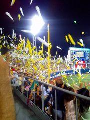 20140816_横浜−阪神(ハマスタ入場後〜試合終了まで) (85).jpg