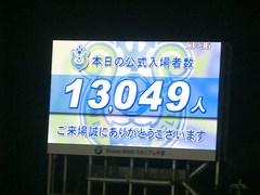20140906_湘南ー松本(BMWス) (82).jpg