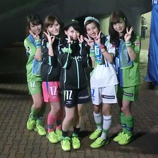 20140920_湘南4-2水戸(BMWス) BQ.jpg